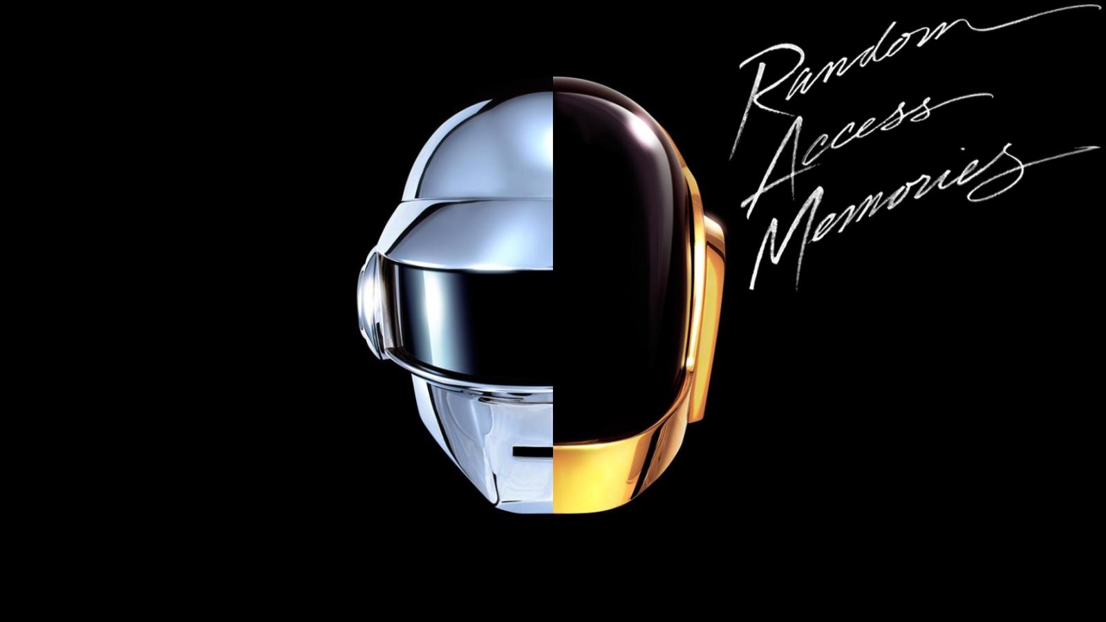 Song Daft Punk Feat Julian Casablancas Instant Crush